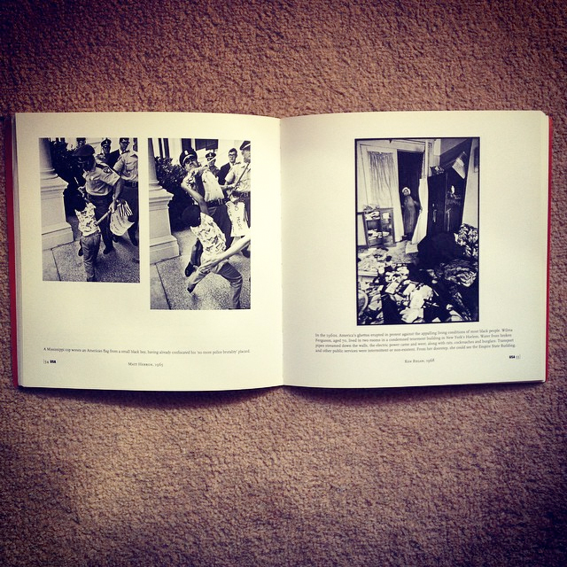 John Pilger Great Witness Photographers