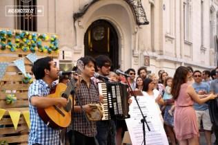 20-viva-la-musica-en-la-calle-100en1dia-santiago-19-11-2016-walkingstgo-16