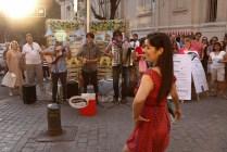 20-viva-la-musica-en-la-calle-100en1dia-santiago-19-11-2016-walkingstgo-5