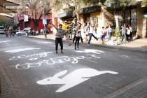 21-movilidad-urbana-100en1dia-santiago-19-11-2016-walkingstgo-6