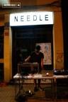 44-needle-parlantes-a-la-calle-vol-2-100en1dia-santiago-19-11-2016-walkingstgo-5
