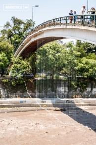 6-contra-puente-100en1dia-santiago-19-11-2016-walkingstgo-14