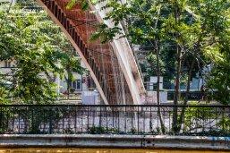 6-contra-puente-100en1dia-santiago-19-11-2016-walkingstgo-17