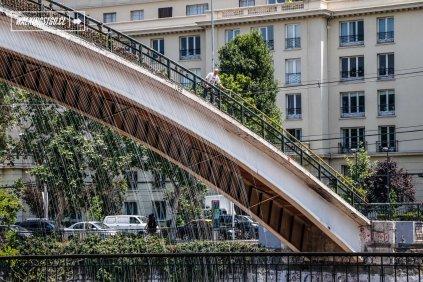 6-contra-puente-100en1dia-santiago-19-11-2016-walkingstgo-20