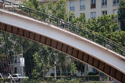 6-contra-puente-100en1dia-santiago-19-11-2016-walkingstgo-21