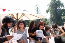 65-desayuno-con-viandantes-100en1dia-santiago-19-11-2016-walkingstgo-8