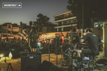 ADELAIDA - LA DOMINICAL - 31-01-2016 - 31