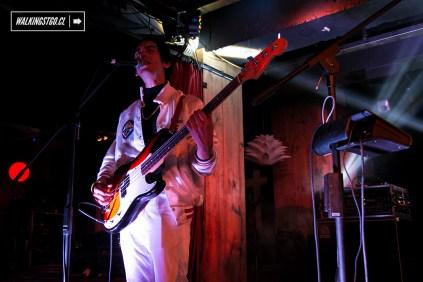 Buscabulla - Converse - Rubber Tracks Live - Club Subterráneo - Santiago, 04.08.2016 - © WalkingStgo - 29