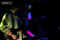 Buscabulla - Converse - Rubber Tracks Live - Club Subterráneo - Santiago, 04.08.2016 - © WalkingStgo - 42