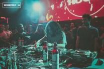 Diegors - Boiler Room - Budweiser - Whats Brewing in Santiago - Club La Feria - 15.12.2016 - WalkingStgo - 7