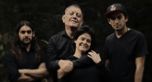 """Electrodomésticos """"Ahora y Siempre- ¡Viva Chile!"""" : 01 de Septiembre, Teatro Nescafé de las Artes-2"""