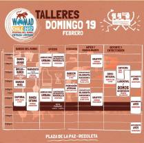 Festival Womad Chile-dom-19