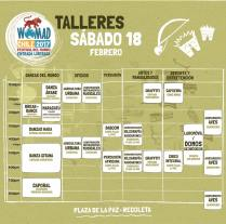 Festival Womad Chile-sab-18