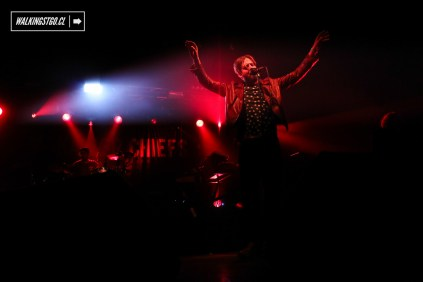 Kaiser Chiefs - Ciclo S.U.E.N.A - Teatro La Cúpula - 06.06.2016 - © WalkingStgo - 19