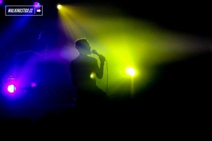 Kaiser Chiefs - Ciclo S.U.E.N.A - Teatro La Cúpula - 06.06.2016 - © WalkingStgo - 30