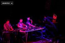 matanza-moderat-en-chile-club-fauna-02-12-2016-walkingstgo-40