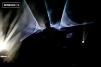 Nicolas Jaar - Teatro La Cúpula - Fauna Prod - 26.01.2017 - WalkingStgo - 51