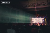 pedropiedra-disco-ocho-teatro-cariola-sabado-10-de-septiembre-2016-walkingstgo-47