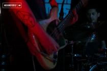 Playa Gótica - Converse - Rubber Tracks Live - Club Subterráneo - Santiago, 04.08.2016 - © WalkingStgo - 10