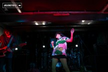Playa Gótica - Converse - Rubber Tracks Live - Club Subterráneo - Santiago, 04.08.2016 - © WalkingStgo - 30