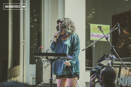 Ruidosa Fest - 05-03-2016 - © walkingstgo - 1