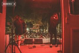 Ruidosa Fest - 05-03-2016 - © walkingstgo - 141