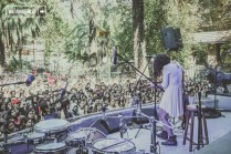 Ruidosa Fest - 05-03-2016 - © walkingstgo - 58