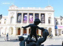 Teatro Municipal de Santiago de Chile - 09.04.2015 - WalkingStgo - 132