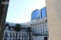 Teatro Municipal de Santiago de Chile - 09.04.2015 - WalkingStgo - 19