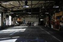 Teatro Municipal de Santiago de Chile - 09.04.2015 - WalkingStgo - 32