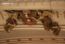 Teatro Municipal de Santiago de Chile - 09.04.2015 - WalkingStgo - 58