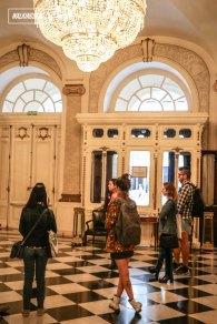 Teatro Municipal de Santiago de Chile - 09.04.2015 - WalkingStgo - 6