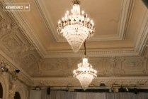 Teatro Municipal de Santiago de Chile - 09.04.2015 - WalkingStgo - 63