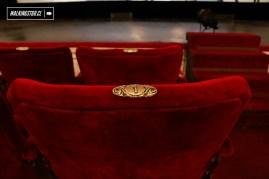 Teatro Municipal de Santiago de Chile - 12.01.2017 - WalkingStgo - 10