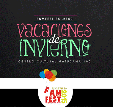 Vacaciones-de-invierno-en-M100-FAM-FEST-2015