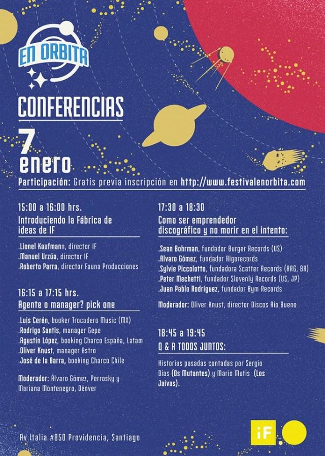 conferencias-7-enero-2016