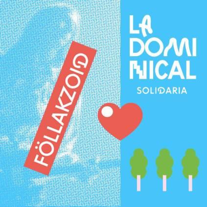follakzoid-la-dominical-11.02.2017