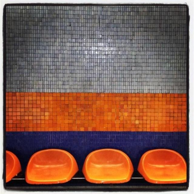 santiago-adicto-instagram-metro-pedro-de-valdivia