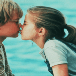 7 More Differences Between Dating a BoyGirl Vs. Dating a ManWoman