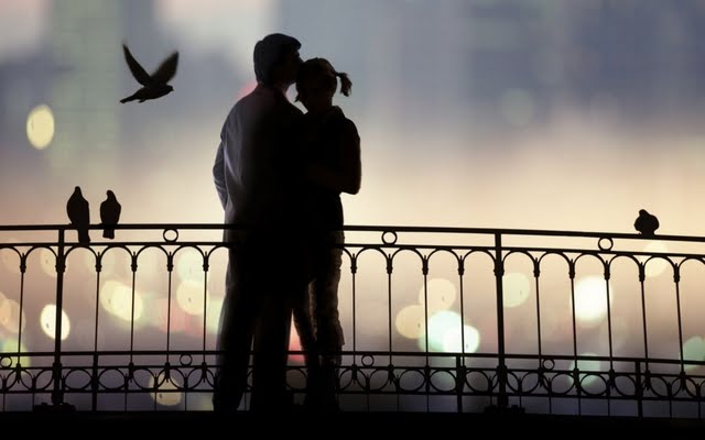 love-is-in-the-air-83342