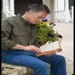 5 Reasons I Love Pastors and Christian Leaders
