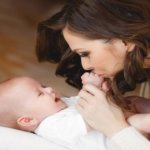 The Motherhood Dream