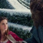 Beauty And The Beast 2017 Review: An Ironically Realistic Love Story