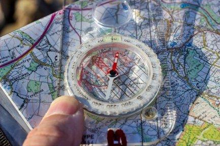 compasses_022