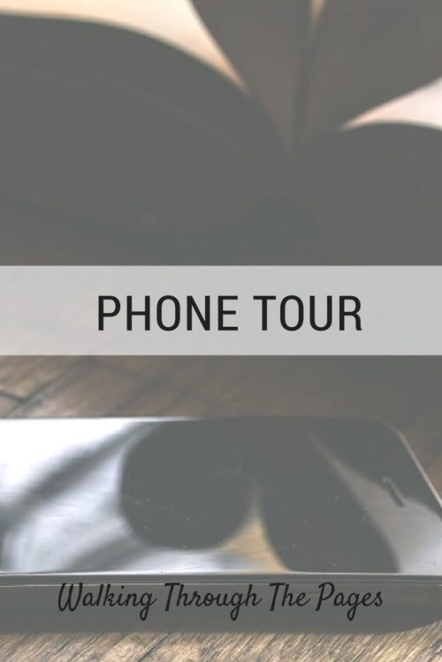 phone-tour-walking-through-the-pages