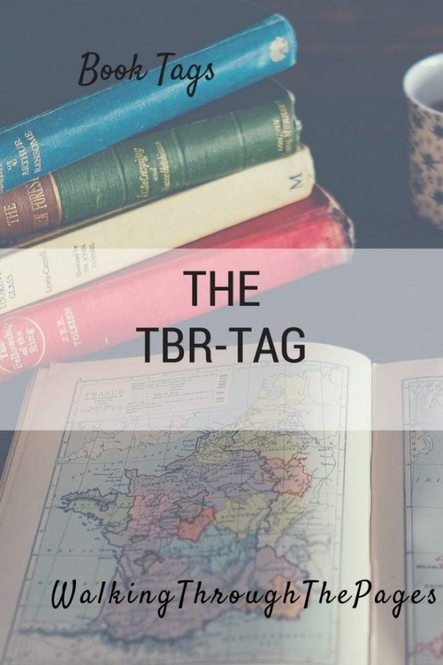 the-tbr-to-be-read-tag