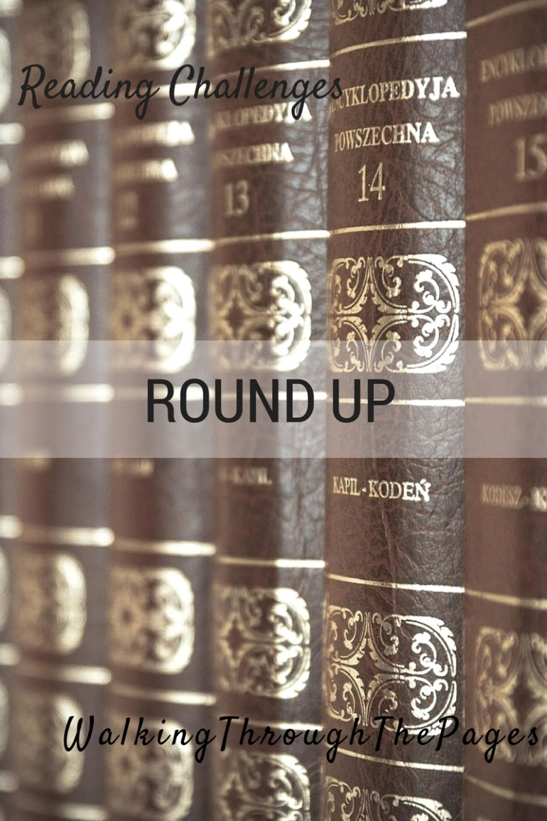 2016-reading-challenges-round-up