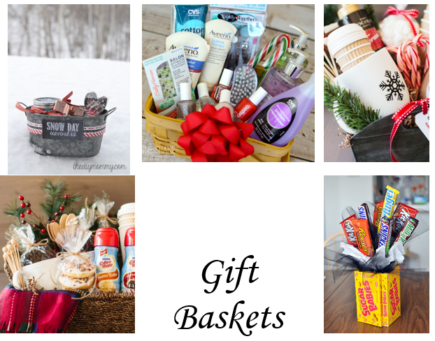 diy-gifts-gift-baskets