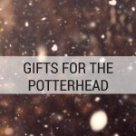 walking-through-the-pages-blog-mas-2016-gifts-for-the-potterhead