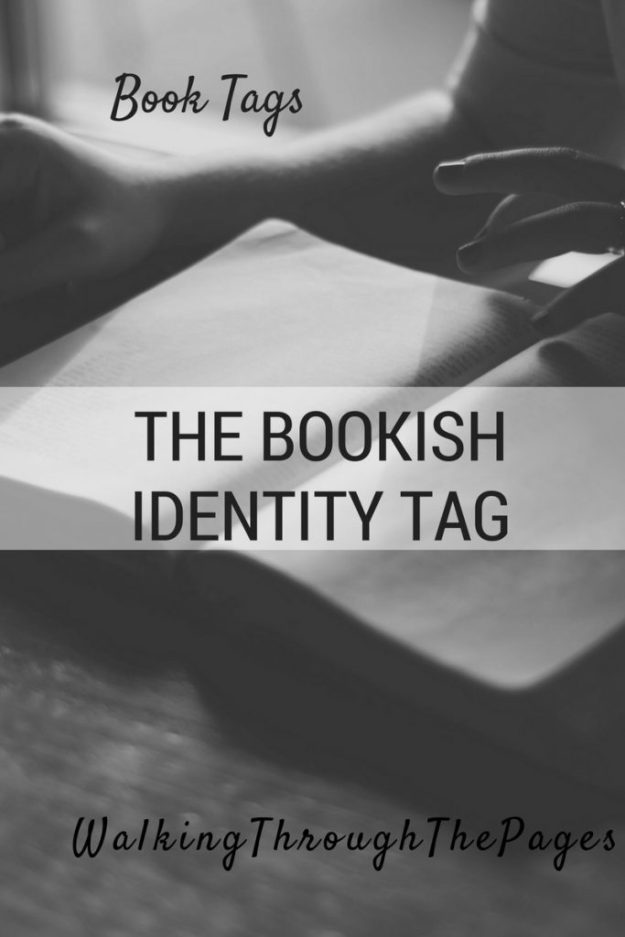 12-the-bookish-identity-tag